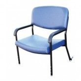 700mm-wide-chair