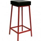 bar-stool-02