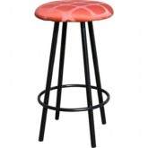 bar stool 3