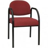 barton-chair