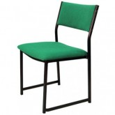 cantelever chair