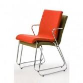 dotty_chairs