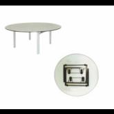 folding table c