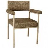 kinston-chair-adj