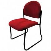 melba chair