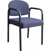 modified barton chair