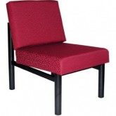 profile chair 2