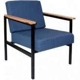 profile chair 3
